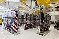 NavalAirMuseum 4-30-17-2481 (33647408183).jpg