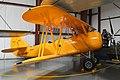 Naval Aircraft Factory N3N-3 '2827 - N45280' (25407652823).jpg