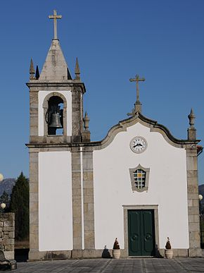 Navarra Church.JPG