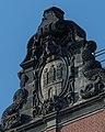 Navigationsschule (Hamburg-St. Pauli).Südgiebel.1.13719.ajb.jpg