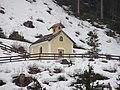 Navis, Lourdeskapelle.JPG