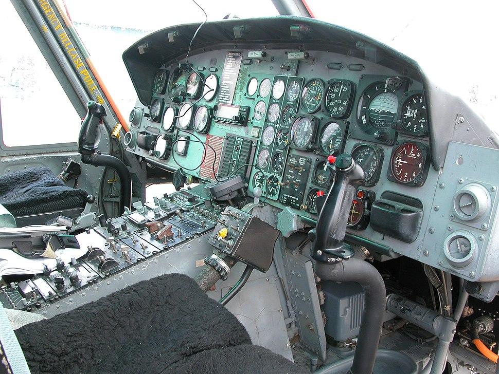 Navy-hh1n-158256-070327-15