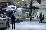 Navy Supports Operation Unified Response DVIDS244685.jpg