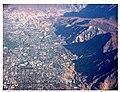 Ncge wiki oblique aerial.jpg