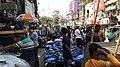 Near Bongo Bazaar (49599762831).jpg
