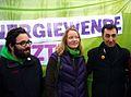Neckarwestheim Demonstration Energiewende jetzt 20120311 27.jpg