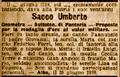 NecrologioUmbertoSacco.png