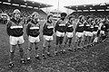 Nederlands elftal, Bestanddeelnr 932-5727.jpg