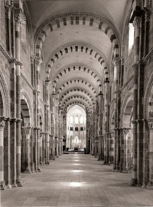 http://www.virtuellephoto.fr/basiliquevezelay.html