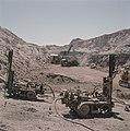 Negev -woestijn, Bestanddeelnr 254-6100.jpg