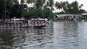 Nehru Trophy Boat Race 11-08-2012 5-42-12 PM.JPG
