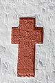 Neichen (Kirche Hilgerath) St. Hubertus6355.JPG
