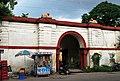 Neil's Gate at Qaiserbagh.jpg