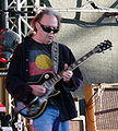 Neil Young in Cologne, 2009.jpg