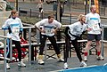 Nell at the warm up (479163968).jpg