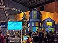 Nemo Science Museum (37).jpg
