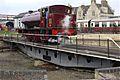 Nene Valley Railway-Hunslet Austerity 060T No22 - Flickr - mick - Lumix(1).jpg