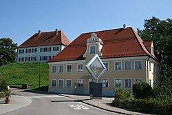 Nersingen Museum für bildende Kunst.jpg