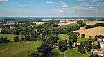 Neschwitz Schlosspark Aerial.jpg