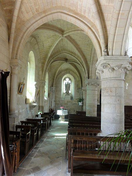 Fichier nesles la valle 95 glise saint symphorien bas for Bas sud ouest