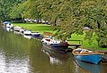 Netherlands-4048 - First Canal View (11713448923).jpg