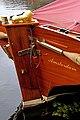 Netherlands-4079 - Beautiful Wooden Hull (11714438136).jpg