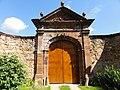 Neubourg Abbaye02.JPG