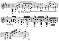 Neue Zeitschrift fur Musik1874 Jg41, Bd70, S. 328-2 - noten 1.png