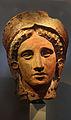 Neues Museum - Frauenkopf mit Schleier und Diadem.jpg