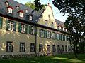 Neues Schloss Höchst.jpg