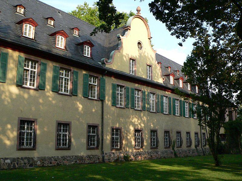 File:Neues Schloss Höchst.jpg