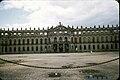 Neues Schloss Stuttgart (1956).jpg