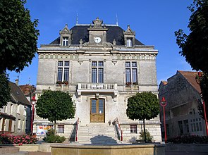 Neuilly-St-Front mairie 1.jpg