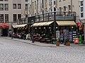 Neumarkt, Dresden (669).jpg
