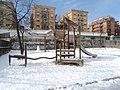 Neve a Roma - panoramio (21).jpg