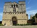 Nevers Eglise Saint.-Etienne.jpg