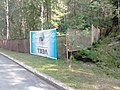 Nevyanskiy r-n, Sverdlovskaya oblast', Russia - panoramio (50).jpg