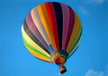 New-England-Balloon-Festival.jpg