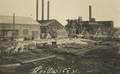 New Consolidated Gold Fields Ltd. oil plant (15 May 1931).png