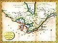 New Map Upper and Lower Canada 1798.jpg
