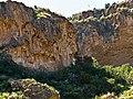 New Mexico (5152690043).jpg