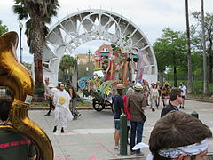 New Orleans Gay Easter Parade 2016 13.JPG
