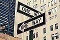 New York, United States (Unsplash pKeF6Tt3c08).jpg