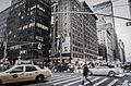 New York City (9071159769).jpg