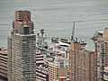 New York City view from Empire State Building 12.jpg