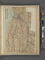 New York State, Plate No. 32 (Map of Orleans, Genesee and Monroe Counties) NYPL2056529.tiff