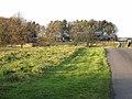 Newbiggen House Farm - geograph.org.uk - 618805.jpg