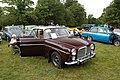 Newby Hall Historic Car Rally 2013 (9344876701).jpg