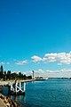 Newcastle, Australia 024.jpg