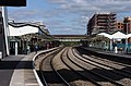 Newport railway station MMB 40.jpg